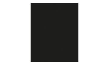 Logo der BUFA